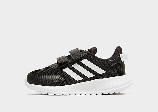 Comprar deportivas adidas Tensaur Run Infant, Black/White
