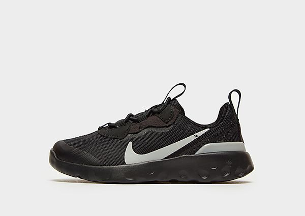 Nike Renew Element 55 Baby's - Black - Kind