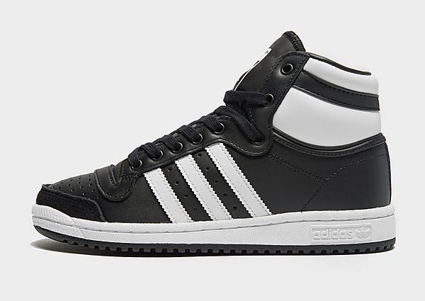 Zwarte Heren Adidas Originals Sport kopen? Vergelijk op