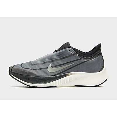 Nike Zoom Fly 3 Women's