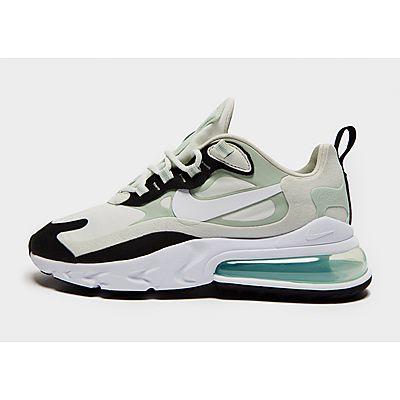 Sneaker Nike Nike Air Max 270 React para mujer