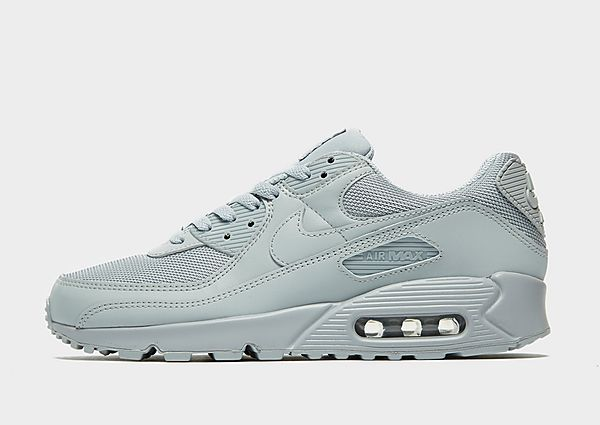 Nike Air Max 90, Grey