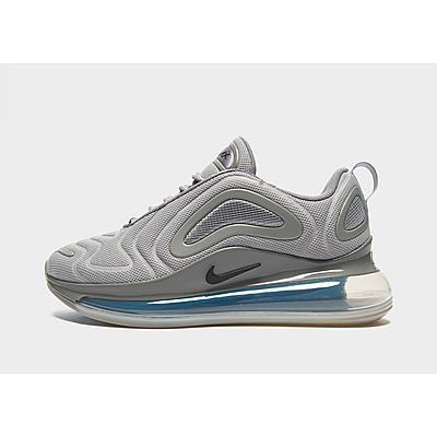 Sneaker Nike Nike Air Max 720 júnior - Only at JD