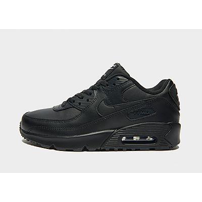 Sneaker Nike Nike Air Max 90 júnior