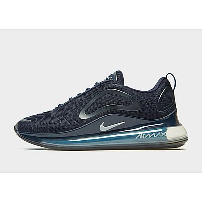 Sneaker Nike Nike Air Max 720 - Only at JD