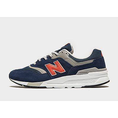 Sneaker New Balance New Balance 997H