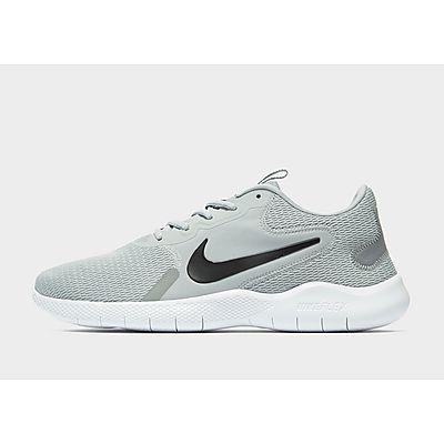 Nike Flex Experience Run 9