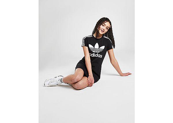 Comprar Ropa deportiva para niños online adidas Originals vestido Skater júnior