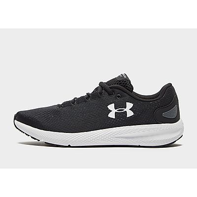 Under Armour Charged Pursuit 2 para mujer