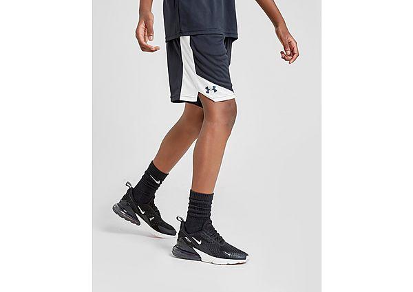 Under Armour Stunt 2.0 Shorts Junior - Black - Kind