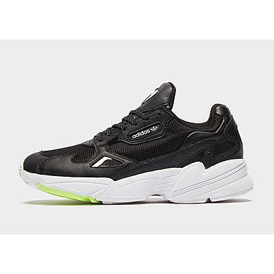Sneaker Adidas adidas Originals Falcon para mujer - Only at JD