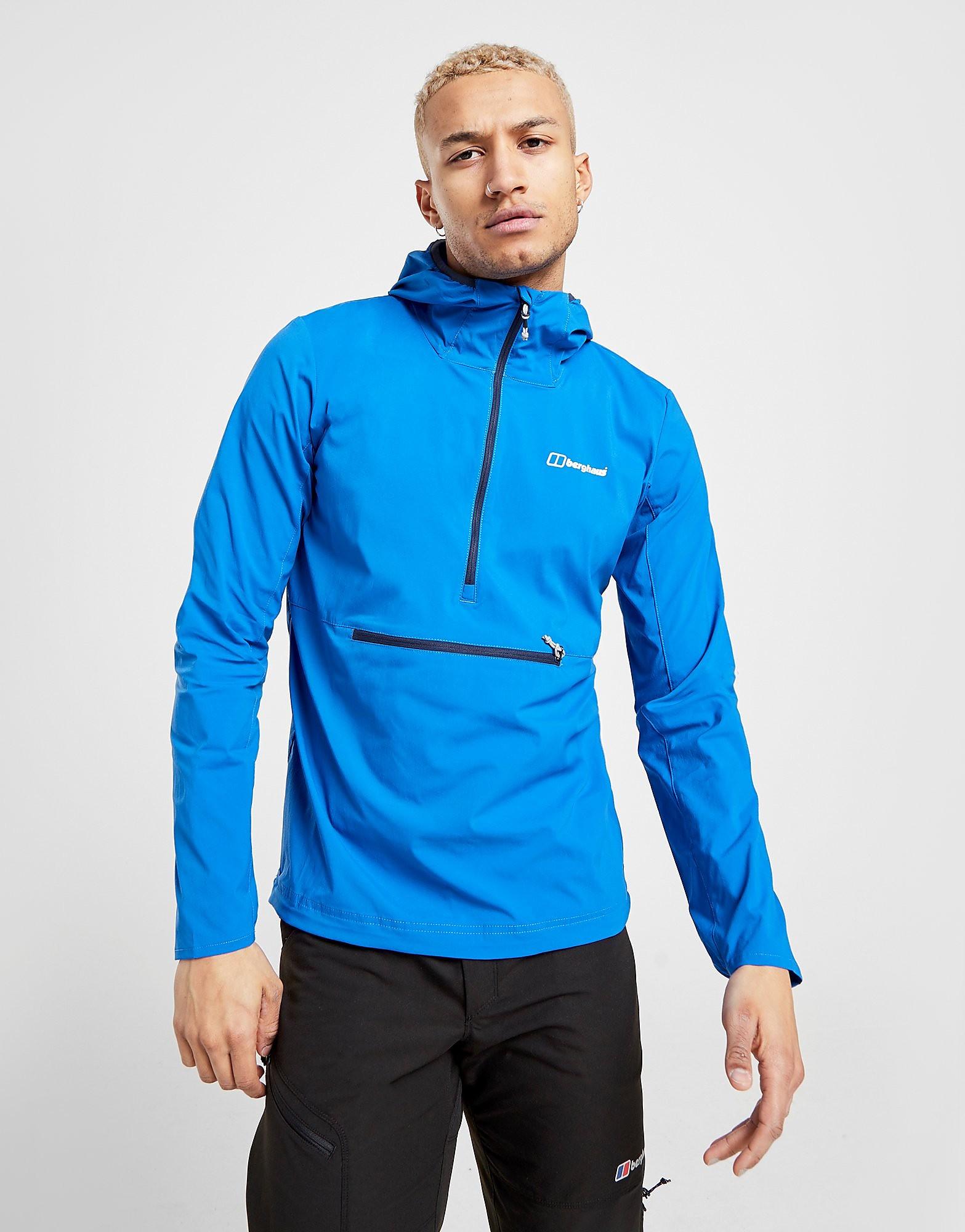 Berghaus Theran Hooded Jacket