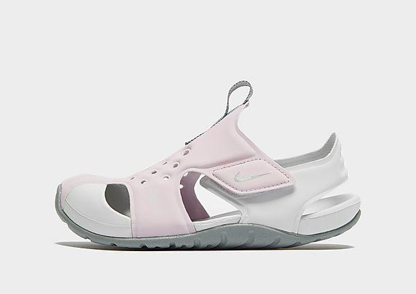 Comprar deportivas Nike Sunray Protect 2 infantil, Purple