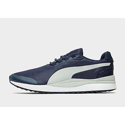 Sneaker Puma PUMA Pacer Next FS