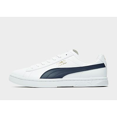 Outlet de sneakers Puma Court Star JD Sports baratas