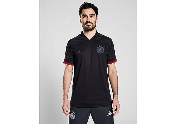 adidas camiseta Alemania 2020/21 2.ª equipación