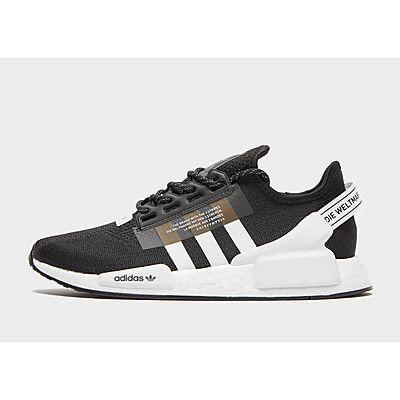 Sneaker Adidas adidas Originals NMD_R1 V2