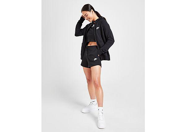 Calzoncillos Deportivos Nike pantalón corto Essential, Black