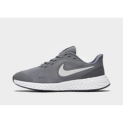 Nike Revolution 5 júnior