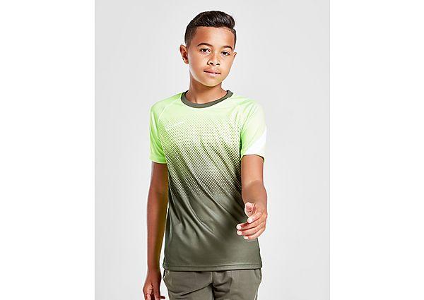Nike Repeat Tape Poly Full Zip Trainingspak Kinderen - Kind
