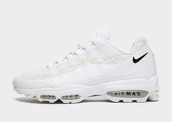 Heren Nike Running Sneakers online kopen? Vergelijk op