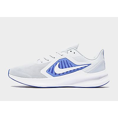 scarpe nike donna offerta