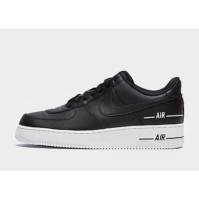 siga adelante Telégrafo Marcar  Outlet de sneakers Nike Air Force 1 '07 LV8 JD Sports hombre ...