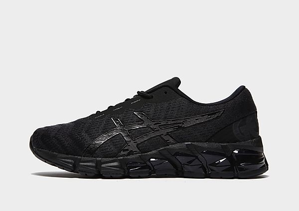 ASICS GEL-Quantum 180 Junior - Kind