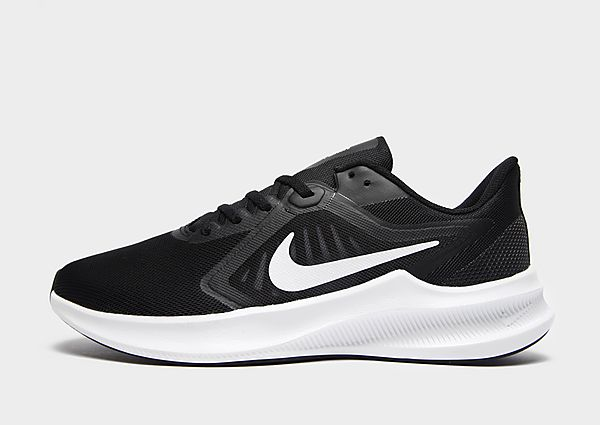 Calzoncillos Deportivos Nike Downshifter 10, Black