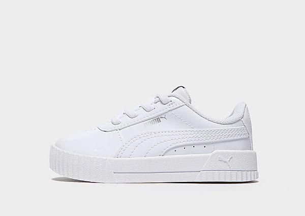 Puma Schoenen JD Sports NL Kids Alle Sneakers