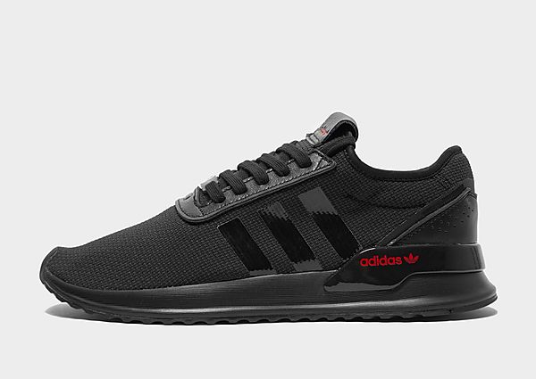 adidas, Black