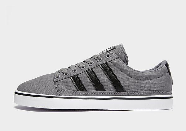 adidas Skateboarding Rayado Lo Sneakers Heren alleen bij JD Grey Heren, Grey