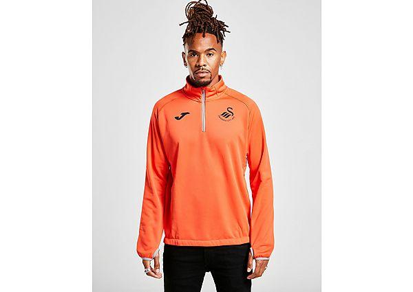 Joma camiseta técnica Swansea City FC
