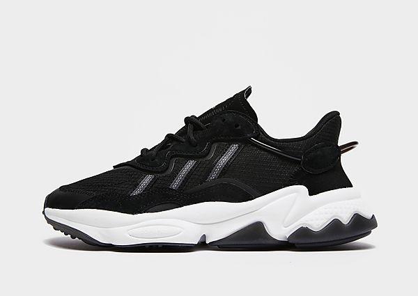 Adidas Originals Sport online kopen? Vergelijk op Schoenen.nl