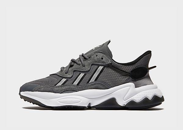 Grijze Adidas Originals Sport online kopen? Vergelijk op
