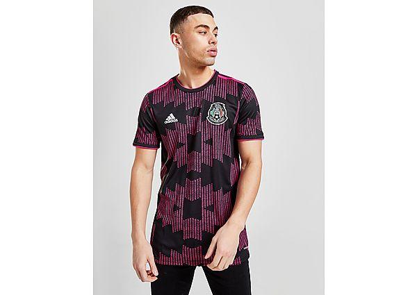 adidas camiseta Mexico 2020/21 1.ª equipación