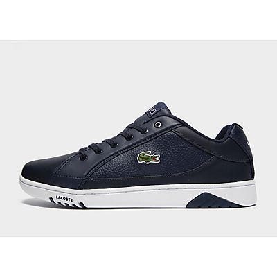 Sneaker Lacoste Lacoste Deviation II - Only at JD