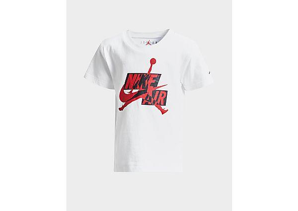 Jordan Jumpman Classic T-Shirt Baby's - Kind