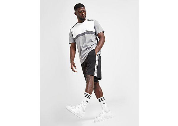 Adidas Originals ZX korte broek - Heren