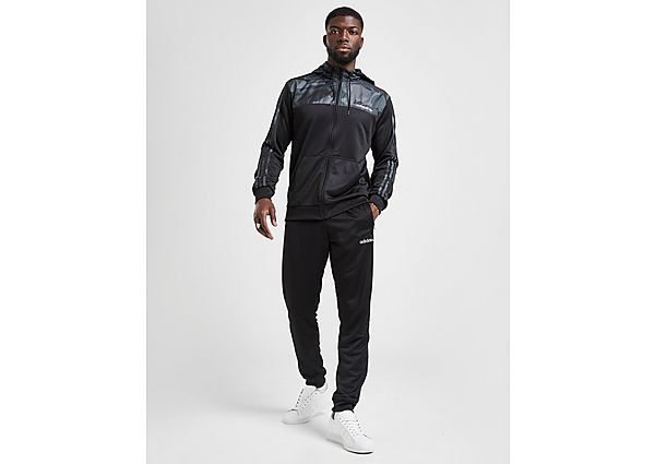 Adidas Originals Poly Track Pants - Heren
