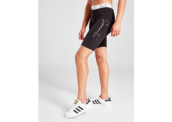 Sonneti Girls' Galla Cycle Shorts Junior - Kind