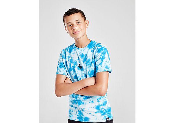 Sonneti Explosion T-Shirt Junior - Kind