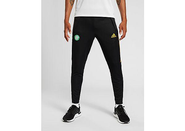 adidas pantalón de chándal Celtic FC Training (Reserva), Black