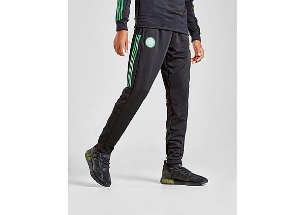 adidas pantalón de entrenamiento Celtic FC júnior (Reserva), Black