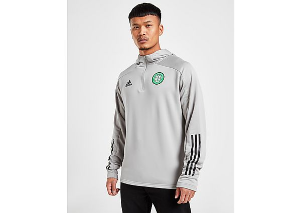 adidas chaqueta Celtic FC (Reserva), Grey