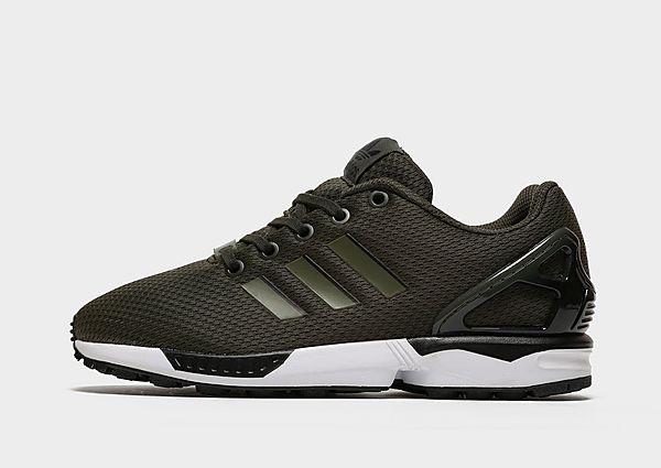 Adidas ZX Flux | +75 modellen | Voor dames en heren ...