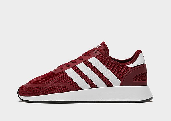 Adidas Originals N-5923 Junior - Kind