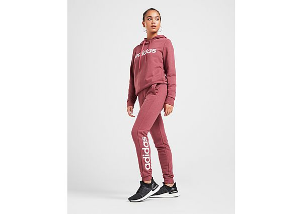 Adidas Core Fleece Joggingbroek Dames - Dames