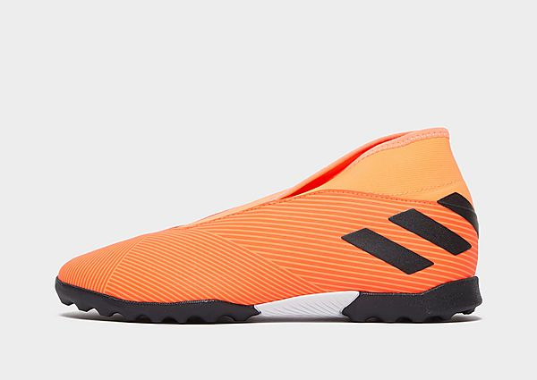 adidas InFlight Nemeziz 19.3 TF Junior