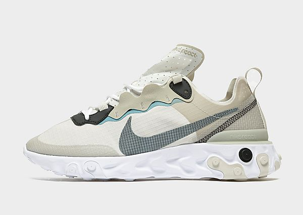 Nike React Element 55, Grey